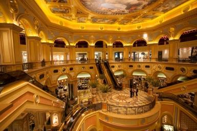 hotel-casino23
