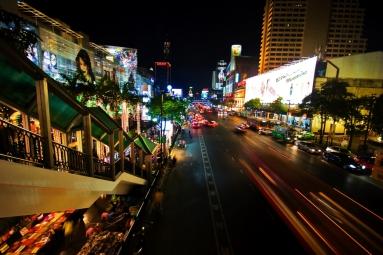 hotel-shopping12